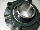 Qualité UCFL214-44 d'éléments de bride de fer de moulage bonne