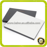Blanc en bois en gros de plaques pour la sublimation de teinture