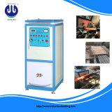 Estoque da serpentina de aquecimento 60kw da máquina do vácuo da indução de IGBT