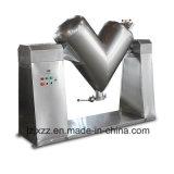 Ghj-3000 de Mixer van V voor Chemisch product, Geneesmiddel, Levensmiddel