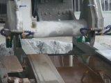 Автоматический камень CNC Cnfx-1800 профилируя обрабатывая машину
