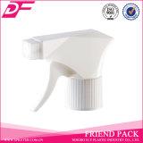 Plastikflaschen-Handdruck-Triggersprüher des haustier-400ml