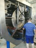 Roll to Roll Ar Filme anti reflexivo Magnetron Sputtering Facility for Flexible Circuit Board