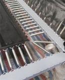 Matériel d'intérieur de vente chaud de cour de jeu de tremplin (YL-BC010)