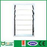 Het het goedkope Aluminium van de Prijs/Venster van het Blind van het Aluminium (PNOC007LVW)