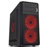 컴퓨터 ATX PC 상자 E200