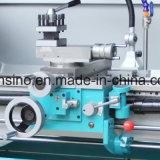 高精度ギヤヘッド旋盤機械Pl360d