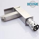 高品質の単一のハンドル304#の洗面台の水栓(BMS-B1005)