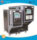 プラスチック注入機械に使用する高品質および高性能自動オイル型の温度調節器
