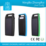 Solar Power Bank 10000mAh / Chargeur solaire / Portable Power Bank