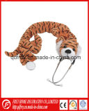 Brinquedo decorativo da tampa do luxuoso da venda quente para o estetoscópio