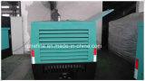 Kaishan Lgcy-9/14 Hochdruckschlußteil eingehangener beweglicher Schrauben-Luftverdichter
