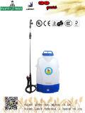 pulvérisateur de sac à dos 20L électrique pour l'agriculture/jardin/à la maison (HX-20B)