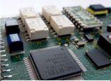 Nach Maß mehrschichtiger PCBA Hersteller der China-Qualitäts-