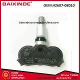 42607-08010 TPMS Fühler-Gummireifen-Druck-Überwachung-Fühler für Toyota-Tundra-Mammutbaum