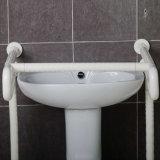 ABS de Nylon Staven van de Greep van het Toilet van Toiletten voor Gehandicapten