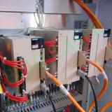 Taglierina del laser di CNC di Eeto 1000W con il certificato del brevetto di disegno