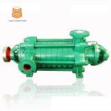 pompa d'asciugamento di dragaggio diesel del fiume 1000m3/H