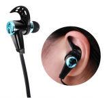De Draagbare Draadloze Oortelefoon Bluetooth van uitstekende kwaliteit van de Hoofdtelefoon van Sporten Stereo