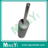 Perfurador feito sob encomenda do carboneto com o molde da ferramenta do Pin do ejetor