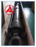 De cilinder van het Wapen van de Bestseller voor Hydraulisch Graafwerktuig Sany
