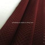 acoplamiento de la bola 100%Polyester para la tela de Casualwear de la sección (HD2118398)