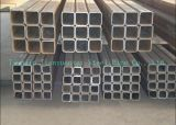 Общяя труба углерода сваренная 30X30 стальная квадратная для структуры