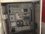 Verwendet von der Zylindertiefdruck-Drucken-Maschine mit max. Druckgeschwindigkeit von 250m/Min