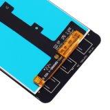 Lcd-Bildschirmanzeige für Handy LCD Bq-A4.5 B
