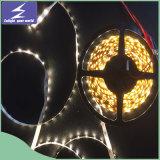 Flexibles Streifen-Licht der Förderung-12V LED 3528