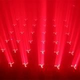 [هي بوور] [ب] عين [ك10] [19بكس] ارتفاع مفاجئ غسل [لد] ضوء متحرّك رئيسيّة