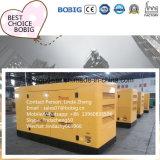 600kw 750kVA leises Kabinendach-geöffneter Generator mit Cummins Engine Kta38-G2