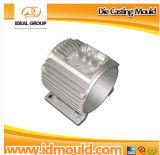 Genaue Aluminium Druckguss-Form
