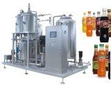 Máquina de mistura bebendo para bebida Carbonated do frasco do animal de estimação