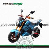 scooter électrique du moteur 2000W sans frottoir
