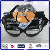 Glaces de ruissellement personnalisées populaires d'aide de basket-ball avec l'emballage