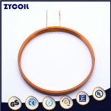 Indutor personalizado da bobina da antena de 125kHz RFID