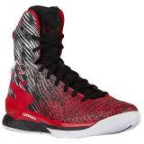 De lage Tennisschoen van de Mensen van de Laarzen van de Atletiek van de Sport van de Basketbalschoenen van de Lucht Retro