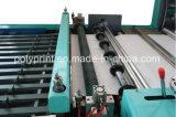 Máquina que raja de la alta calidad para el papel A4