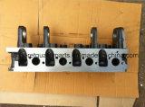 L30910090m 2.3L Zylinderkopf für Ford