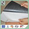 Carreaux de sol en vinyle en PVC autoadhésifs faciles
