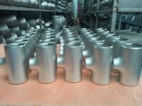 Dnv 304/316 di T dell'uguale dell'acciaio inossidabile