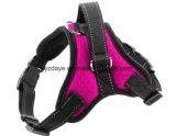 Harness del perro (YD631-1)