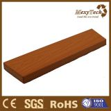 Compeitve Price Polystyrene Wood PS Meubles de jardin Bois