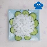 有機性コップのKonjacヌードル(Shirataki) 200g