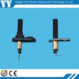 Buen precio mejor calidad a prueba de herrumbre Interruptor Pin (PIN - 10)