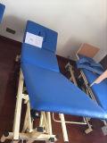 Base ajustável do tratamento da Multi-Corpo-Posição