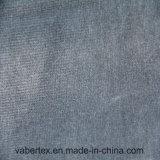 Tagliare il tessuto domestico tinto normale del sofà della tappezzeria della tessile del velluto