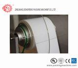 Hoher Grad-anhaftender Aufkleber-Fläche-Etikettierer (MAL-150)