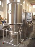 Secador de aço inoxidável para indústria farmacêutica, alimentar e química